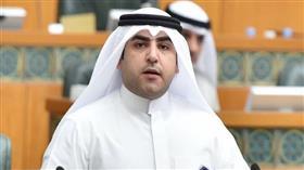 د.عبدالكريم الكندري بعد عودة البحري: علينا دعمه وتشجيعه لتخطي آثار سنوات السجن