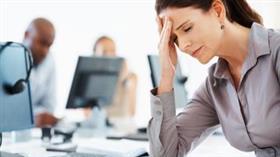 ظروف العمل السيئة تصنع «أمهات سيئات»