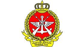 وزارة الدفاع: فتح باب التطوع بالجيش الكويتي