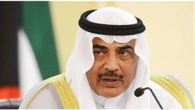 رئيس مجلس الوزراء سمو الشيخ صباح الخالد الحمد الصباح
