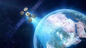 مصر.. إطلاق أول قمر صناعي لتحسين خدمات الاتصالات والإنترنت