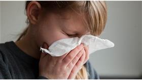 طرق حماية الطفل المصاب بالربو خلال فصل الشتاء