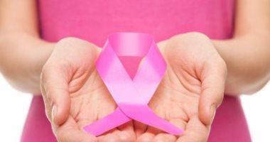 أدوية التهاب المفاصل يمكن أن توقف انتشار سرطان الثدي