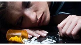 دراسة تنفي وجود علاقة بين الإجهاض ومحاولة الانتحار