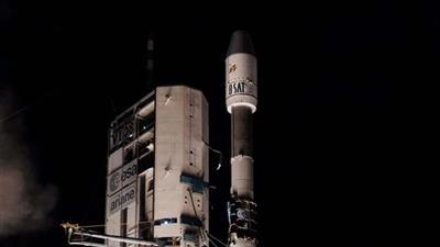 مصر تكشف عن سبب اختفاء القمر الصناعي «إيجبت سات»