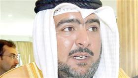 «الأمن الوطني»: أهمية «حوار المنامة» إزاء التحديات الإقليمية والدولية