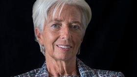 «المركزي الأوروبي»: متمسكون بمنح القروض الميسرة