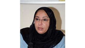 رئيسة الاتحاد الكويتي للجمعيات النسائية الشيخة فادية سعد العبد الله