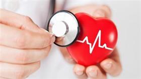 دراسة تكشف «فائدة مذهلة» للصيام في معالجة «مرض خطير»