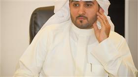 المحامي حسين العصفور: «الإدارية» تلزم «التعليم العالي» تعويض مواطن 5 آلاف دينار