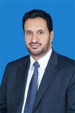 المطيري: انطلاق مؤتمر الجمعية الخليجية للقسطرة ٢٨ نوفمبر في دبي