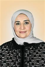 «الكويتية»: متمسكون بالكوادر الوطنية.. ولا نية لإنهاء خدمات أي من أبنائنا