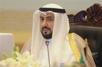 الأمير لوزير الصحة: إنجازكم الطبي تاريخي