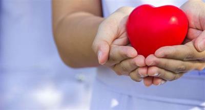 أخطر الوظائف على قلوب النساء