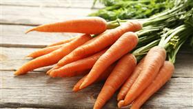 3 أطعمة شتوية تساعد على تعزيز المناعة ومواجهة نزلات البرد