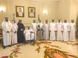 سفيرنا لدى المنامة: علاقتنا بالبحرين مبنية على وحدة الهدف