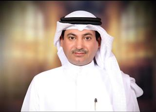 الدكتور المحامي دويم المويزري
