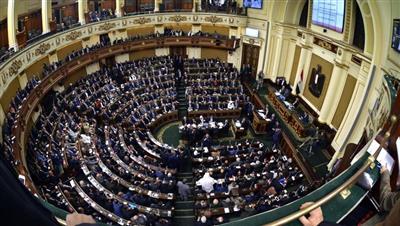 مصر.. البرلمان يوافق على قرار السيسي في جلسة طارئة