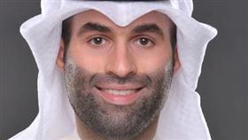 «النجاة الخيرية» بالتنسيق مع «الكويتية للإغاثة» تطرح حملة إغاثية عاجلة لمتضرري زلزال البانيا
