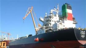 ارتفاع واردات اليابان من النفط الكويتي