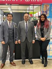 ذهبيتان للكويت بمعرض سيؤول الدولي للاختراعات