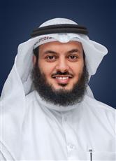 النجاة الخيرية: شعارنا الكويت بجانبكم ونواكب توجهات القيادة في العمل الانساني