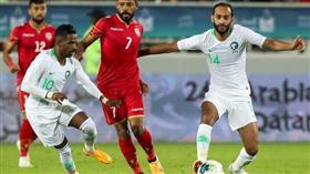 السعودية تفوز على البحرين بهدفين نظيفين في «خليجي24»