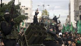 الاحتلال يُخير حماس بين كبح جماح فصائل المقاومة أو تلقي الضربات نيابة عنها