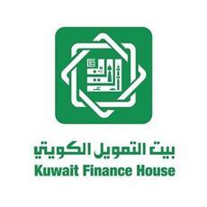 «بيتك»: «البحرين المركزي» وافق على الاستحواذ