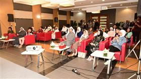 معرض الكتاب استضاف «الكويت في 400 عام» في ختام أنشطته