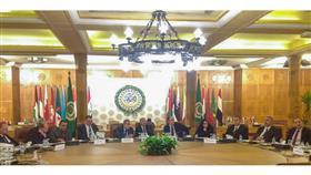 الجامعة العربية: واشنطن تنكرت.. لحل الدولتين