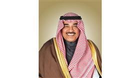 الأناضول.. رئيس الوزراء: القمة الخليجية في الرياض.. 10 ديسمبر