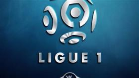 سوء الأحوال الجوية يؤجل مباراة موناكو وباريس سان جيرمان في الدوري الفرنسي