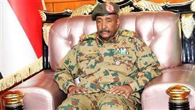 عاجل- البرهان: الجيش السوداني سيحمي مكتسبات الثورة