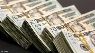 مخاوف من خفض قيمة الودائع أو التلاعب بسعر العملة