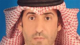 صالح الصواغ: التسجيل مستمر حتى يوم الخميس 5 ديسمبر الجاري لحجز الخيام لأسر أعضاء الجمعية العمومية بالمجان