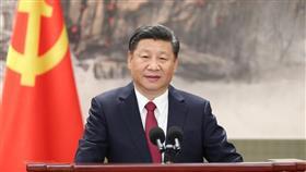 الرئيس الصيني: التعاون مع روسيا ضرورة لمواجهة الأوضاع الدولية المعقدة