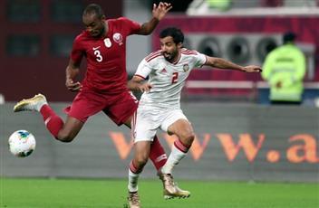 خليجي 24.. قطر تلحق بالعراق إلى نصف النهائي