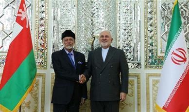 عمان تدعو لمؤتمر خليجي - إيراني لإنهاء الخلافات