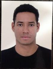 البرازيلي جوناتاس ويلسي