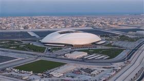 اللجنة العليا تناقش إنجازات وإرث مونديال 2022 بمناسبة الذكرى التاسعة على فوز ملف قطر