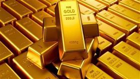 استقرار أسعار الذهب في نطاق ضيق.. رغم رسوم ترمب