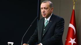 تركيا: على ناتو تقوية نفسه حتى لا يدفع الأعضاء للبحث عن بدائل