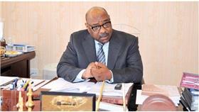 د. محمد الخشتي: ميزانية المؤتمرات الطبية للعام المالي المقبل ستصل إلى مليون و800 ألف دينار