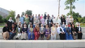 لجنة جراحات الكويت تختتم مؤتمرها الأول «التنوع والاختلاف»