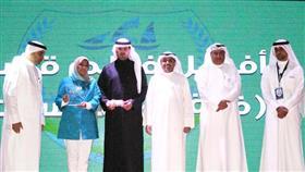 عبدالمحسن الحويله: أسلوب الدمج حظي باهتمام واسع على المستوى العالمي حوله للتطبيق العملي