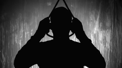 علامات ما قبل الانتحار.. لا تتردد في تقديم المساعدة لصاحبها!