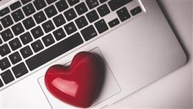 الحب أم العمل.. أيهما أهم في حياتك بحسب برجك؟