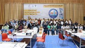 «ملست آسيا» اختتام مسابقة الكويت المدرسية الـ14 بإعلان المدارس الفائزة