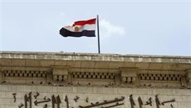 مصر.. إخلاء سبيل 61 متهما في قضية «20 سبتمبر»
